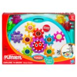 Playskool® Busy Basics™ Busy Gears™