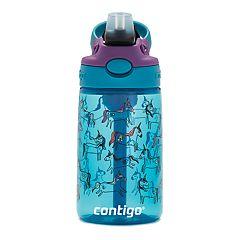 the latest ecd03 650aa Juniper Kids  Water Bottle