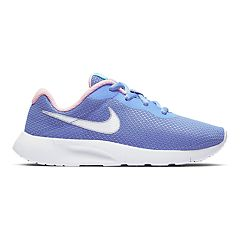 Nike Tanjun Preschool Girls' Sneakers