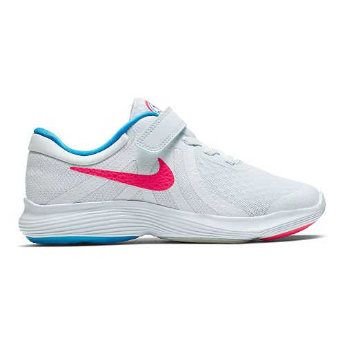 Nike Revolution 4 Boys' Running Shoes
