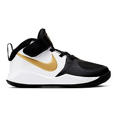 newest style buying cheap volume large Boys Nike Shoes | Kohl's