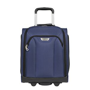 Ricardo Monterey 2.0 Under Seater Luggage
