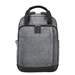 Ricardo Malibu Bay 2.0 Convertible Tech Backpack