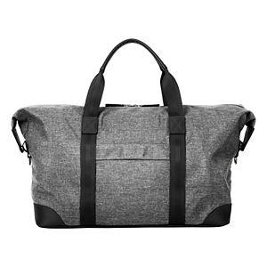 Ricardo Malibu Bay 2.0 Weekender Duffel Bag