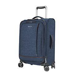 Ricardo Malibu Bay 2.0 Spinner Luggage