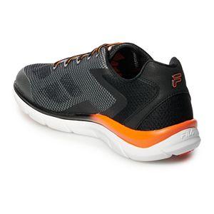 FILA® Memory Exolize 2 Men's Running Shoes