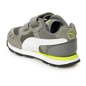 PUMA Vista V Toddler Boys' Sneakers