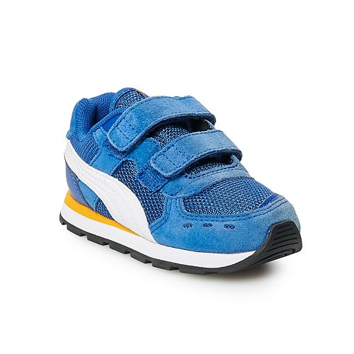 PUMA Vista V Toddler Boys' Sneakers