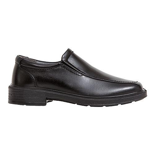 Deer Stags Greenpoint Jr Boys' Dress Loafers