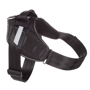 PetMaker No-Pull Adjustable Harness with Handle