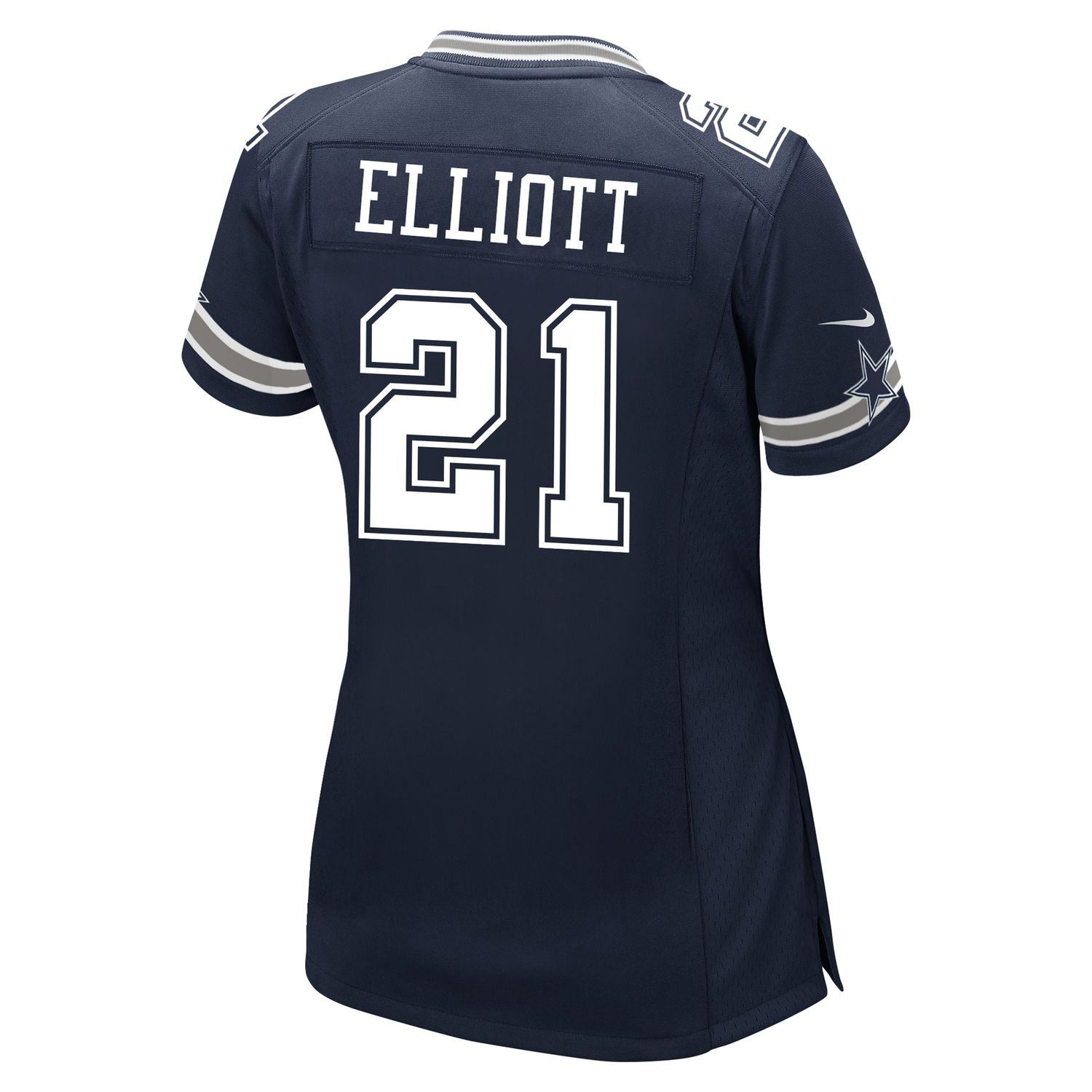 NFL Dallas Cowboys Nike Replica Jersey