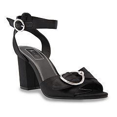 a87bdc6f2a7f Mari A. Moxie Women s High Heel Sandals