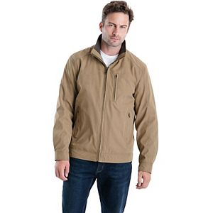 Men's TOWER By London Fog Audubon Midweight Jacket