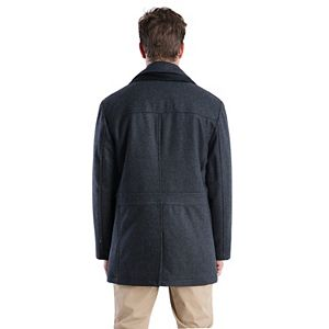 Men's Tower by London Fog Amity Jacket