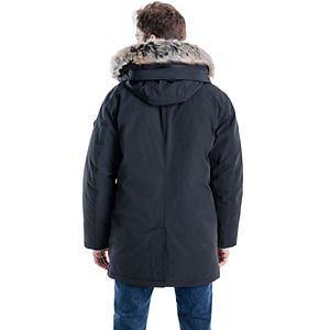 Men's Tower by London Fog Artic Jacket