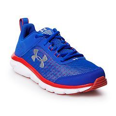 5a7ef2d1 Boys Under Armour Kids Athletic Shoes & Sneakers - Shoes | Kohl's