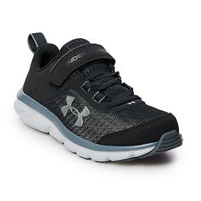 Under Armour Assert 8 Pre-School Kids' Running Shoes