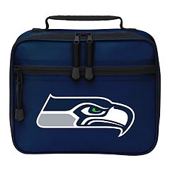 a62e2c7a9 Seattle Seahawks Cool Time Lunch Bag