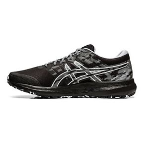 ASICS GEL-Scram 5 Men's Trail Running Shoes
