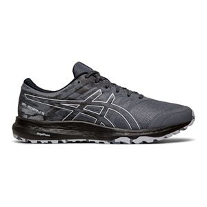 ASICS GEL-Scram 5 Men's Trail Running Shoes