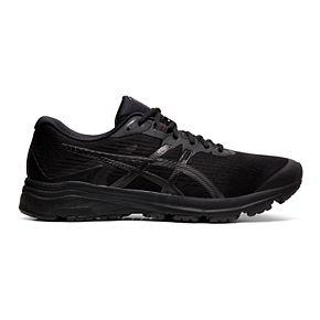 ASICS GT-1000 8 Men's Running Shoes