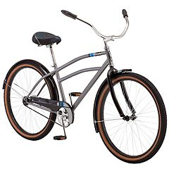 Schwinn  Men's 27.5' Cruiser Bicycle