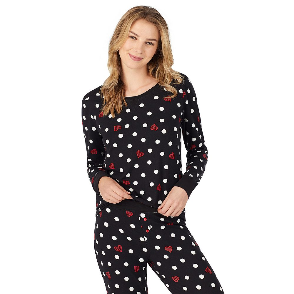 Super soft and cozy pajamas • Cozy Warm Gifts