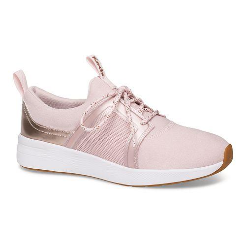 Keds Studio Flair Mesh Women's Sneakers