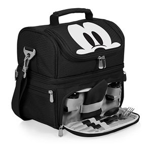 Disney's Mickey Mouse Lunch Tote by Picnic Time