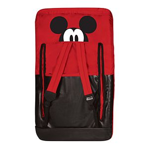 Disney's Mickey Mouse Portable Reclining Stadium Seat by Picnic Time