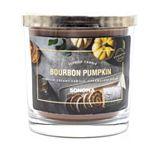 SONOMA Goods for Life? Bourbon Pumpkin 14-oz. Candle Jar