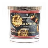 SONOMA Goods for Life? Homemade Apple Pie 14-oz. Candle Jar