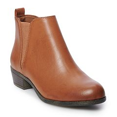 1441e487b31 SO® Hanno Women's Ankle Boots