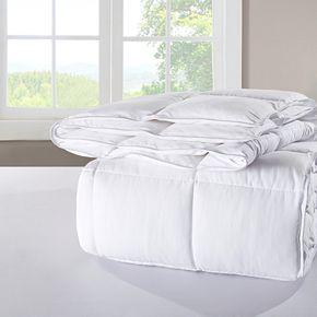 Down Home 4D Hollow-core Fiber Comforter