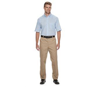 Men's Red Kap Dura Kap Industrial Pants