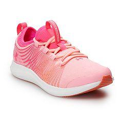 Under Armour Infinity 2 Grade School Girls' Sneakers