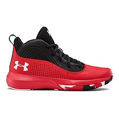 7da5144a39 Under Armour Kids Shoes | Kohl's
