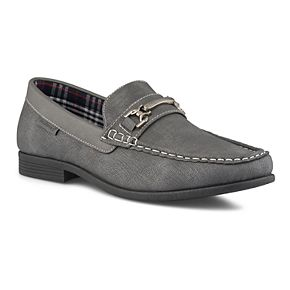 Members Only Akademiks Men's Loafers