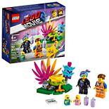 LEGO MOVIE 2 Movie Good Morning Sparkle Babies! Set 70847