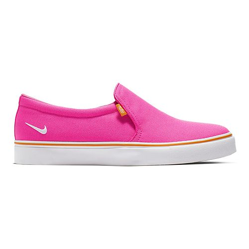 4d433fbdb04 Nike Court Royale AC Women's Slip-On Sneakers