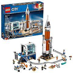 LEGO | Kohl's