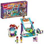 LEGO Friends Underwater Loop Set 41337