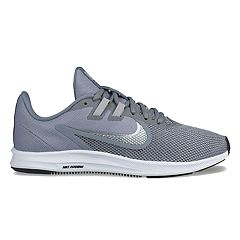190a78f6efc5c Nike Downshifter 9 Women s Sneakers