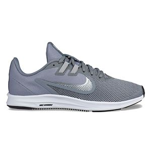 new products 52836 a2a9e Nike Air Zoom Winflo 5 Women s Running Shoes. (31). Regular