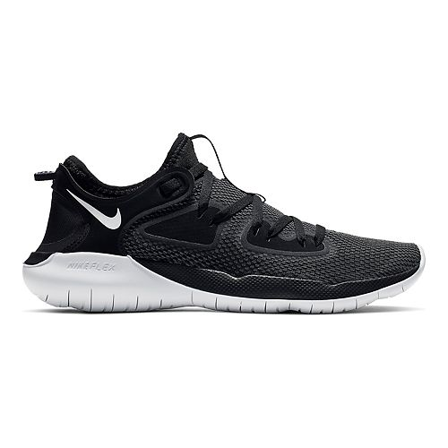 Nike Flex 2019 RN Women's Running Shoes