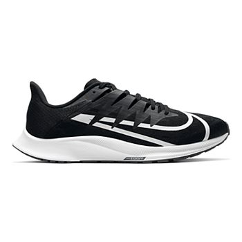 new style 4919c 7dbe2 Nike Zoom Rival Fly Women s Sneakers