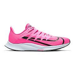 Nike Zoom Rival Fly Women's Sneakers