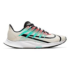 new style 87985 0a78d Nike Zoom Rival Fly Women s Sneakers