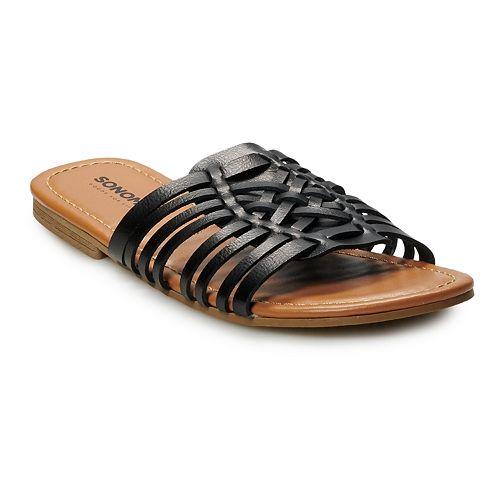 SONOMA Goods for Life™ Hermine Women's Sandals