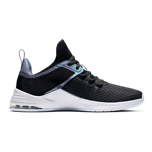 Nike Air Max Bella TR 2 Women's Training Shoes